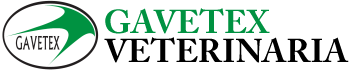 Gavetex Veterinaria