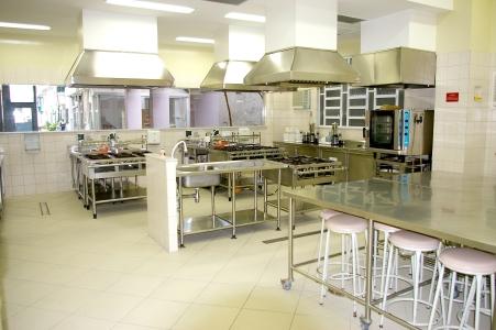 cocina_indust_1212531_24714553
